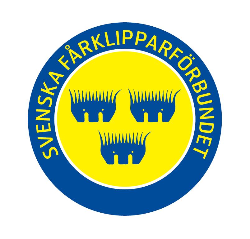 Sveriges