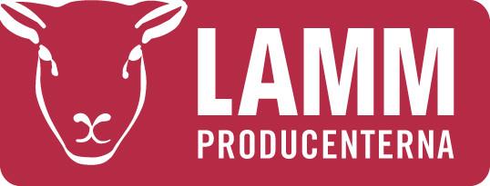 Lammproducenterna